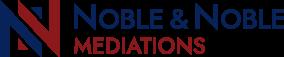 Noble & Noble